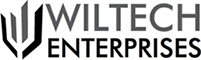 Wiltech Enterprises